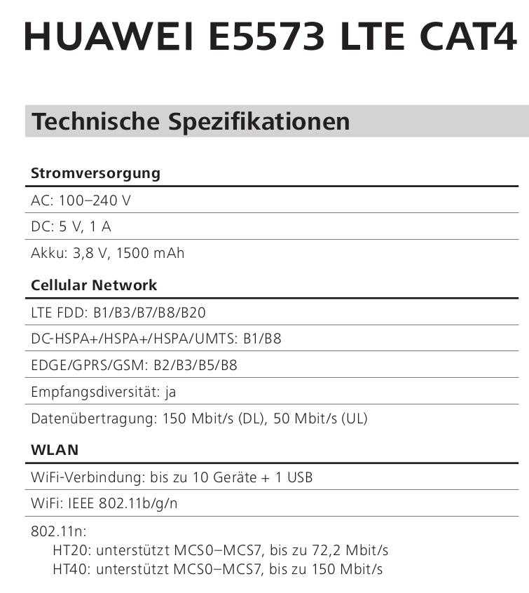 huawei_e5573.png